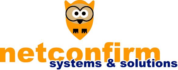 Netconfirm GmbH